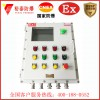 销售BXMD系列防爆配电控制箱厂家安徽裕泰生产各种防爆电气