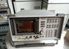 HP8590B频谱分析仪