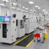 专业线路板焊接,PCB焊接,SMT贴片加工,PCBA代工