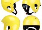 新疆水上头盔新疆水上救生设备