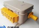 矿用一般型自动开关QDS1系列