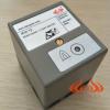 IEW15-T火焰检测器-施能紫外探头 精燃