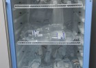 手术室药液37度保温箱FYL-YS-281L