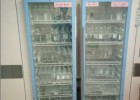 手术室保冷柜FYL-YS-150L
