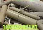 广州塑料王刨花废料回收广州PEEK边角料回收厂家