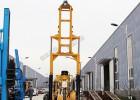 液压岩心打井机 绳索取芯履带水井钻机 地质勘探岩心钻机