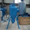 石家庄水源热泵旋流除砂器生产厂家