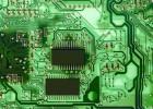 電子方案開發、電子電路定制、PCB設計改版一站式服務