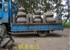 潜江40公分大下乡制作铝锅制作铝锅浇铸模具优质商家