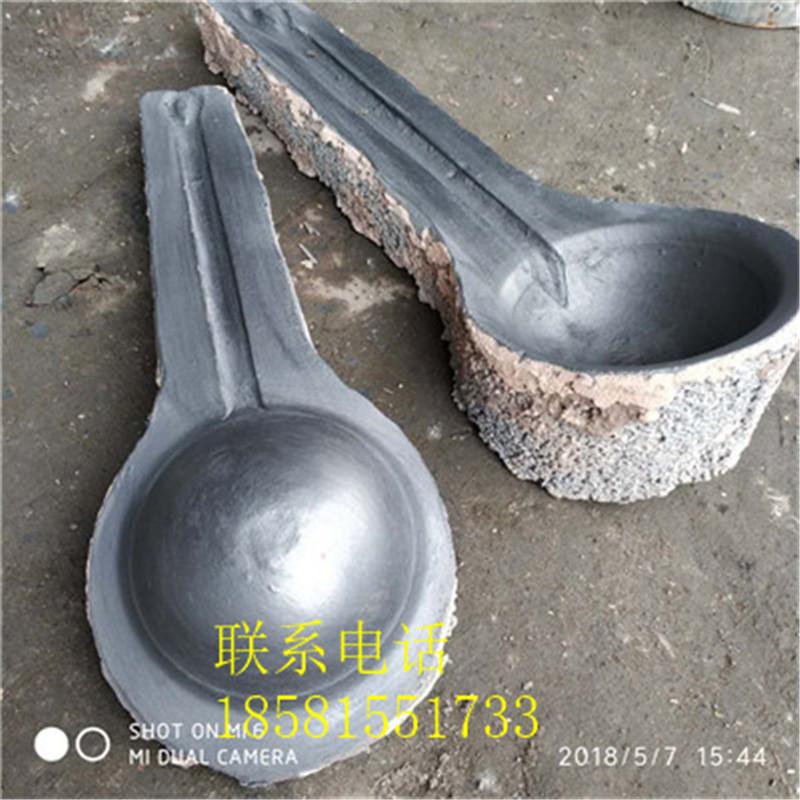 辽源40公分大农村铝锅怎么做模具模具生产制作销售在线咨询