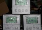 供应广东工业在线溶解氧分析仪D2300