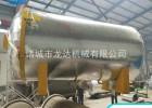 电缆电缆高温蒸汽加热硫化罐设备型号厂家报价低
