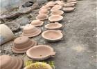 白山30公分大下乡制作铝锅传统铝锅制作铸铝锅泥模优质商家