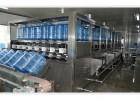 桶装水生产线|大桶水灌装机