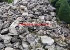 英石,大英石,小英石,广东英石批发,假山石,景观石,园林石