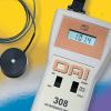 美国OAI 308型紫外光度计