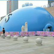 郑州多爱玩游乐设备有限公司