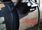 全位置管道自动焊机  供水管道自动焊机
