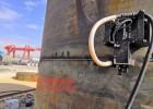 全位置管道自动焊机厂家电话