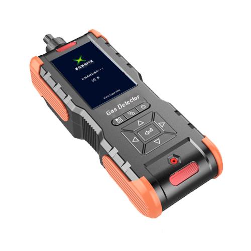 XS-2000-H2手持式氢气检测仪