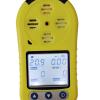 矿用多参数气体测定器CD4
