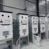 KYN28-12高压开关柜操作方式