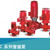南京赛莱默水泵