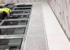 承接机房防静电地板安装,机房屏蔽墙板安装