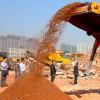 石英砂制砂机/碎石制砂机/大型制砂机生产厂家