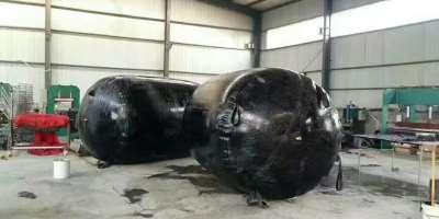重庆DN700排水管道封堵气囊哪里可以买到
