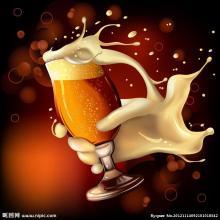 震惊在广州进口啤酒不提供这些资料会出大事情