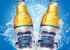 在青岛进口啤酒需要提供的资料