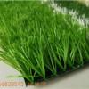 杭州足球场人造草坪施工哪家专业?