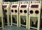 東莞噴砂機廠家 東莞玻璃噴砂機 低價直銷