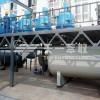 化工含酚废液萃取设备