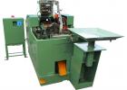 东莞金骐五金机械设备高速合模机冷镦机