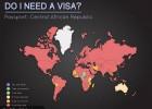 广州美国H1面签之后想早点拿到护照,一般多久收到