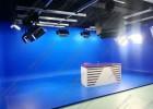 虚拟演播室是用什么软件做的