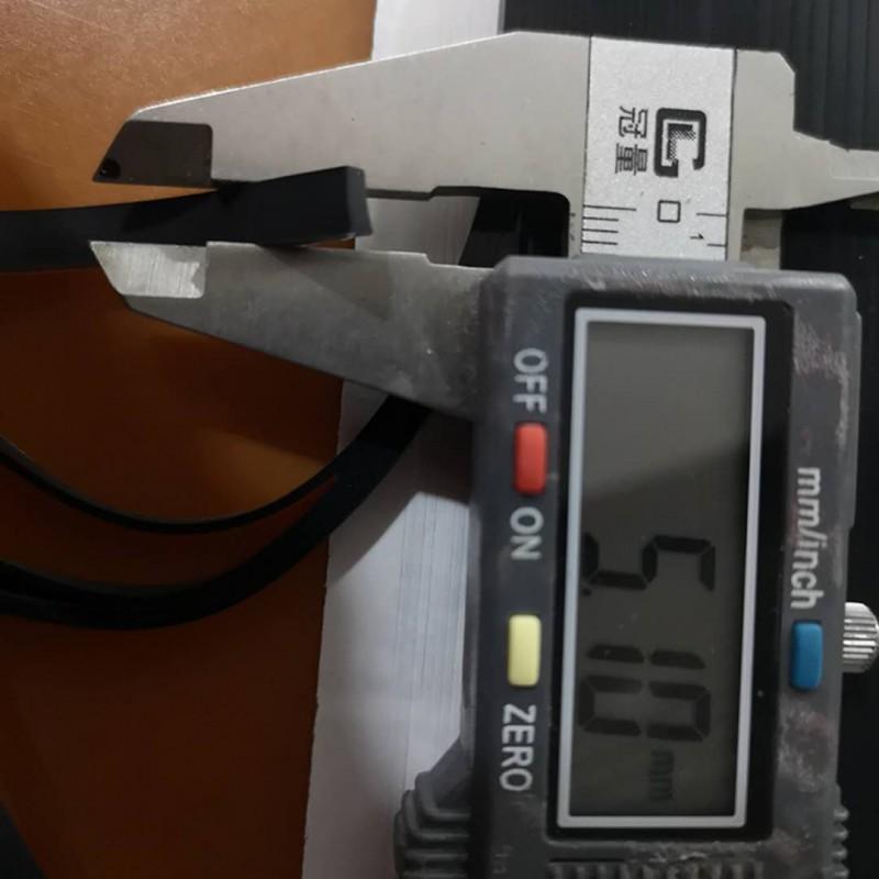 小规格硅胶脚垫防滑硅胶垫片硅胶垫自粘硅胶防滑垫