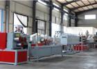 PP捆扎帶機器生產優質廠家