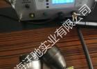 VC400DHF解决粘模粘铝被覆机