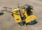 马路切割机厂家 小型马路切缝机 混凝土路面