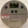 美国EIT PLUS II & PUCK II紫外检测仪