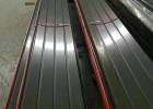 佛山铝镁锰板