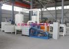 无机渗透  苯板  渗透型改性苯板设备简称硅质板设备