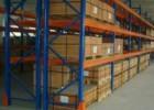 天津货架定做重型货架/悬臂货架/阁楼货架厂家