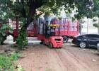 不銹鋼風管煙管污衣槽生產與安裝 -供應西北五省/可預訂