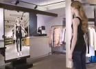 AR換裝,AR試衣,AR虛擬試裝整體解決方案