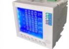 智慧用电与高压电力设备温度监控系统