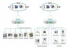 亞川智慧用電專注產品質量與服務 提高品牌信任度